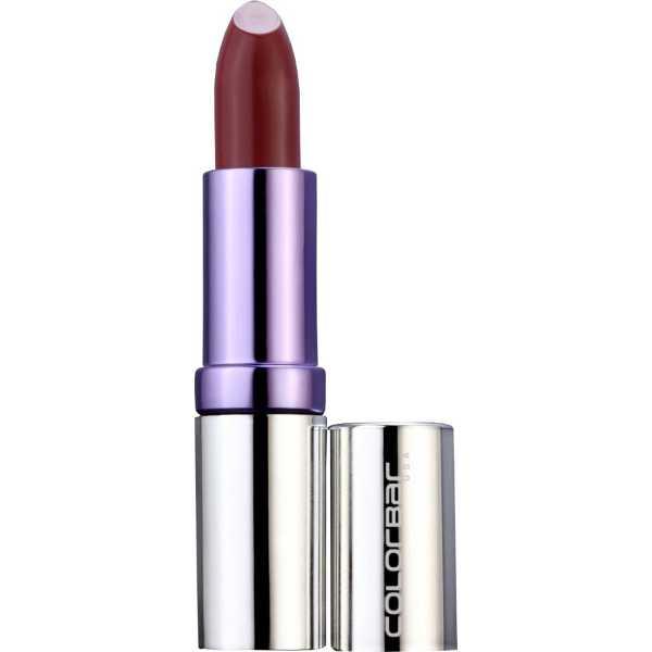 Colorbar  Creme Touch Lip Color (Cafe Latte)