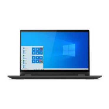 Lenovo Ideapad Flex 5i 81X10085IN Laptop 14 Inch Core i5 10th Gen 8 GB Windows 10 512 GB SSD