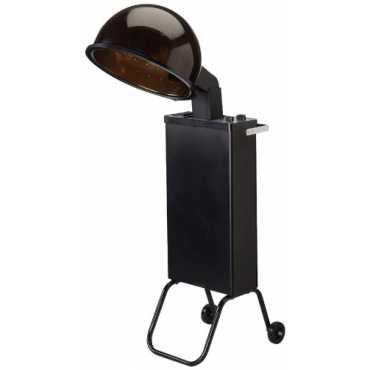 Paragon Aura Ul Salon Hair Dryer
