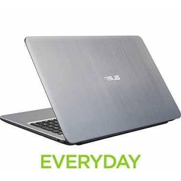Asus (X541U-DM846D) Laptop - Gold | Silver