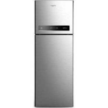 Whirlpool IF INV CNV 305 ELT 292 L 4 Star Inverter Frost Free Double Door Refrigerator