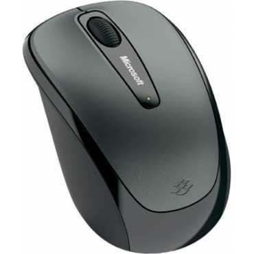 Microsoft 3500 Wireless Mouse