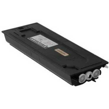 Dubaria TK-439 Black Toner Cartridge