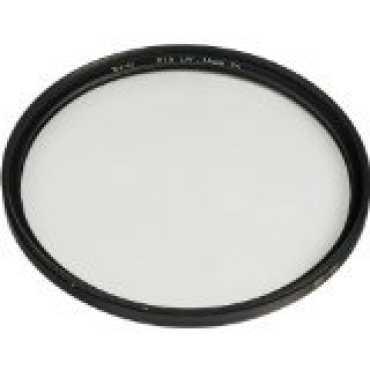 B+W B+-6077 52mm UV Haze SC 010 Filter