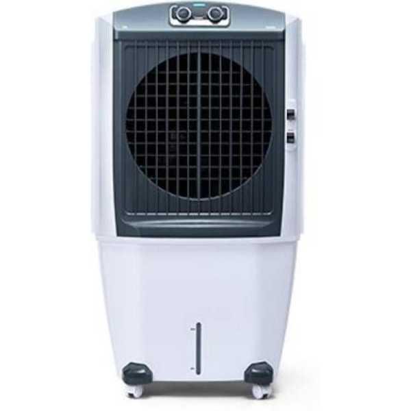Livpure Breezio 95L Desert Air Cooler