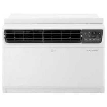 LG JW-Q18WUZA 1.5 Ton 5 Star Inverter Split Air Conditioner