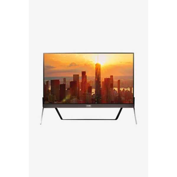 Vu 100OA 100 inch Android Smart 4K Ultra HD LED TV