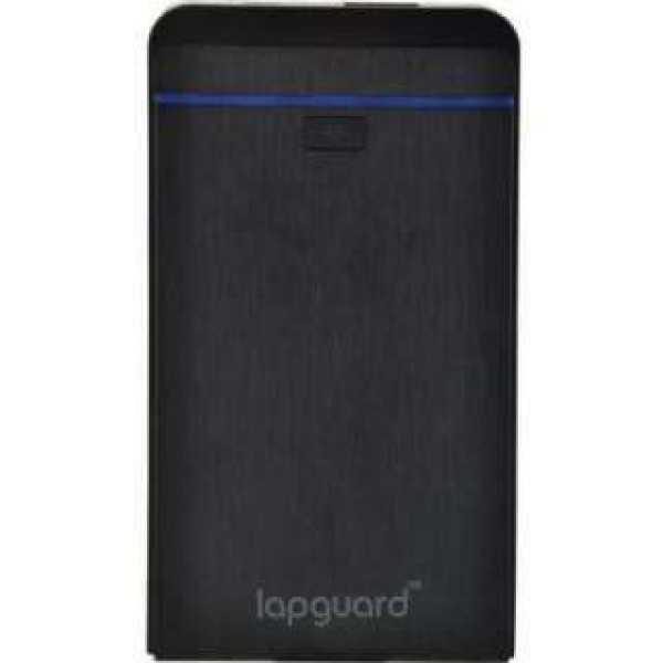 Lapguard LG5003 5000mAh Power Bank