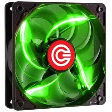 Circle CG-12 120mm Processor Fan