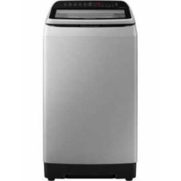 Samsung 6 5 Kg Fully Automatic Top Load Washing Machine WA65N4561SS