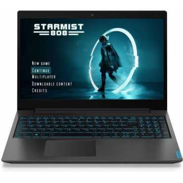 Lenovo L340 (81LK004NIN) Gaming Laptop
