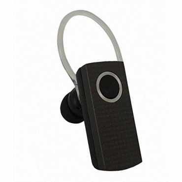 Envent Pearl Bluetooth Headset - Black
