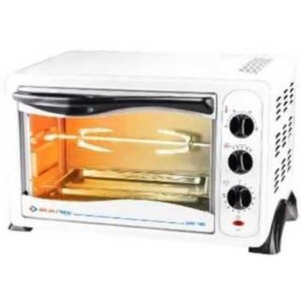 Bajaj 2800 TMCSS 28 L OTG Microwave Oven