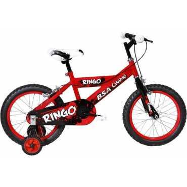 BSA Champ Ringo Bicycle Size 15T