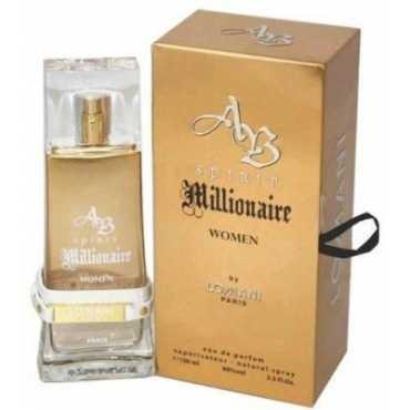 Lomani AB Millionaire EDP  100 ml