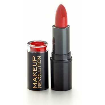 Makeup Revolution London Amazing Lipstick Dare