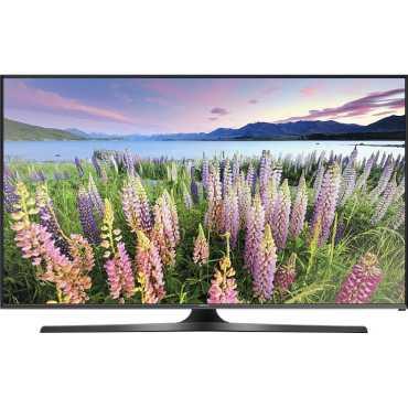 Samsung 5 Series 32J5300 32 inch Full HD Smart LED TV - Black
