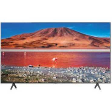 Samsung UA50TU7200K 50 inch UHD Smart LED TV