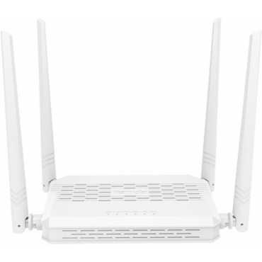 Tenda FH330 N300 Enhanced Wireless Router