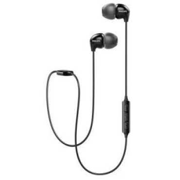 Philips SHB3595BK Bluetooth Headset