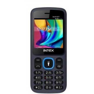 Intex Eco 107 Plus