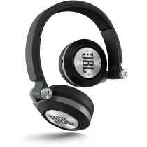 JBL Synchros E40BT Bluetooth Headphones