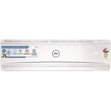 Godrej GSC 18 LTC3 WSA 1.5 Ton 3 Star Split Air Conditioner
