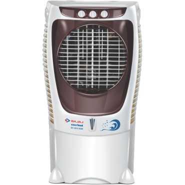 Bajaj DC 2015 ICON Room 43L Air Cooler - White