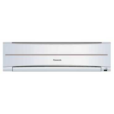 Panasonic CS- QN18UKY 1.5 Ton 3 Star Split Air Conditioner - White
