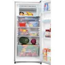 Samsung RR19H1104SE/RH 192 Litres Single Door Refrigerator