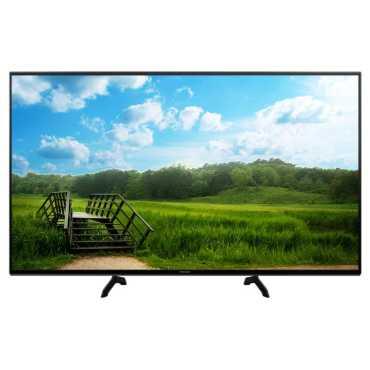 Panasonic TH-50FS600D 50 Inch Full HD Smart LED TV