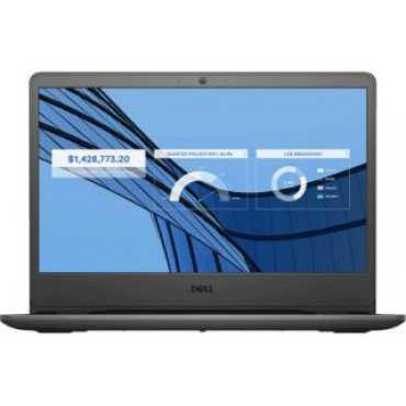 Dell Vostro 14 3401 D552128WIN9DE Laptop 14 Inch Core i3 10th Gen 8 GB Windows 10 256 GB SSD