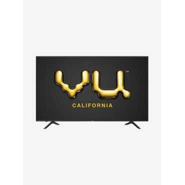 Vu Pixelight 65BPX 65 Inch Smart 4K Ultra HD LED TV