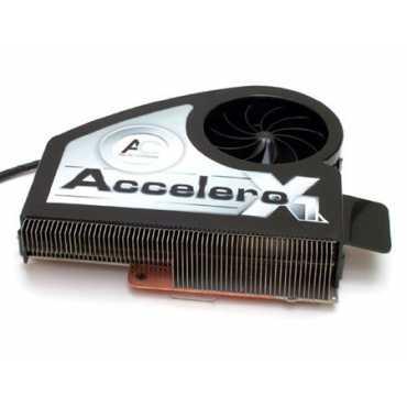 ARCTIC Accelero X1 Processor Fan