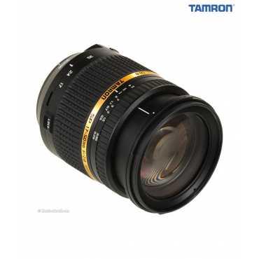 Tamron SP AF 17-50mm F/2.8 Di II LD Aspherical (IF) Lens (for Sony DSLR)