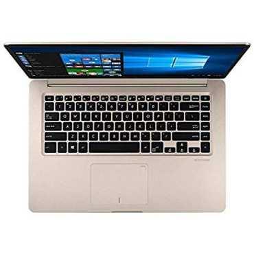 Asus Vivobook X507UA-EJ562T Laptop - Gold | Grey