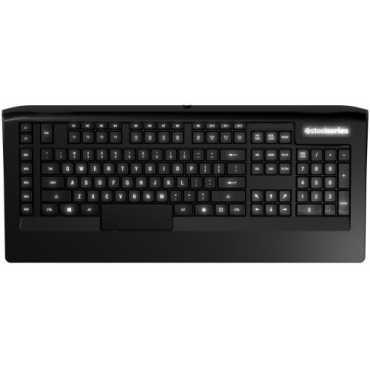 Steelseries Apex 300 RAW Usb Keyboard