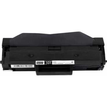 Printodome PDC MLT-D101 Black Toner Cartridge