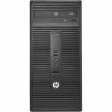 HP 280 G1 (P0C88UT) Desktop