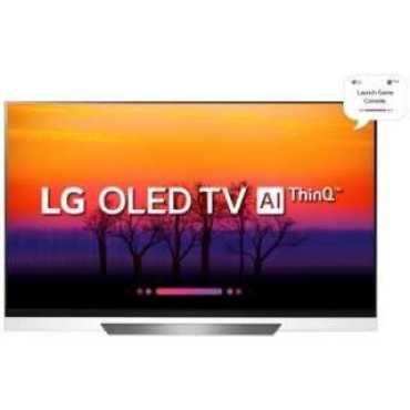 LG OLED65E8PTA 65 inch UHD Smart OLED TV