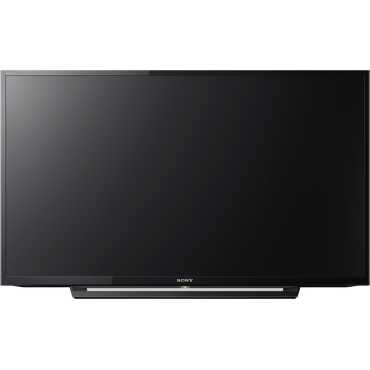 Sony Bravia KLV-32R302D 32 Inch LED TV - Black