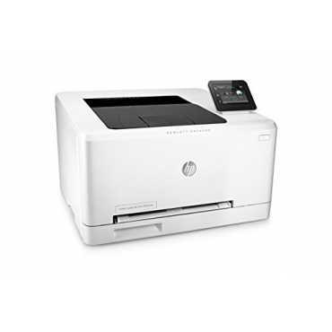 HP M252dw LaserJet Pro Color Printer
