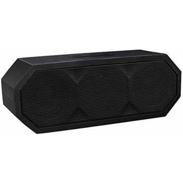 Altec Lansing iMW455 Jacket H2O Wireless Speaker