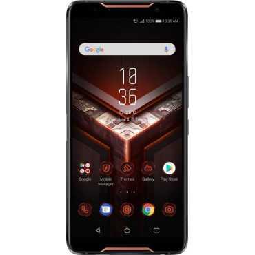 Asus ROG Phone - Black