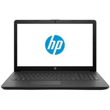 HP 15-DA0074TX Laptop