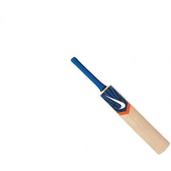 Nike Kashmir Willow Cricket Bat (Full Length)