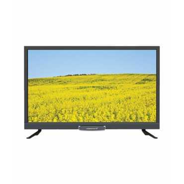 Videocon VMA32HH02CAH 32 Inch Liquid Luminous HD Ready LED TV