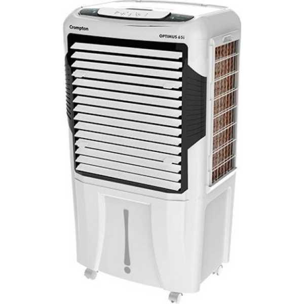 Crompton Optimus 65i 65L Desert Air Cooler