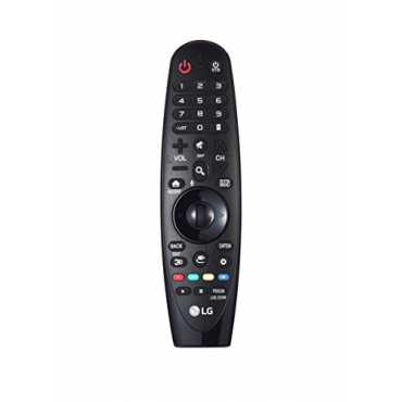 LG AN-MR650 Smart TV Remote Controller