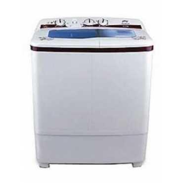 Godrej 6.2 Kg Semi Automatic Top Load Washing Machine (GWS 6204 PPD)